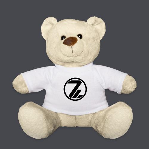 OutsiderZ Tasse - Teddy