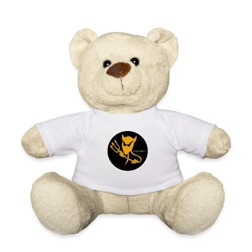 ElectroDevil T Shirt - Teddy Bear