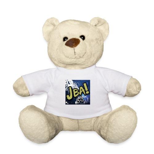 JBAGAMEZ - Teddy Bear