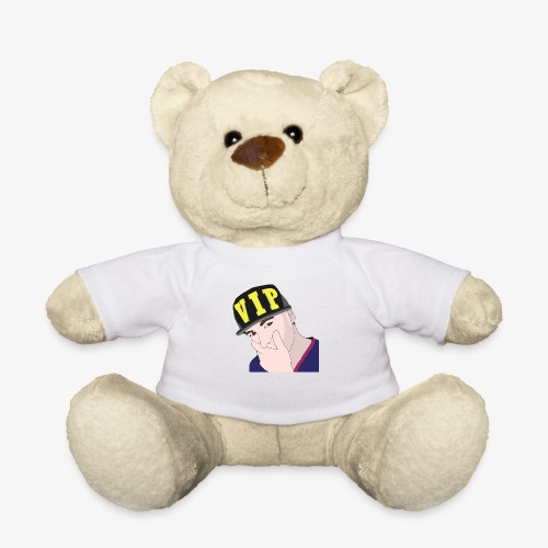 boy-1297746_960_720 - Teddybjørn
