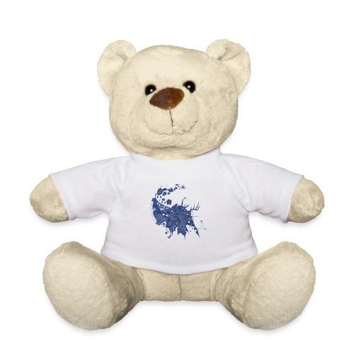 Constellation - Teddy