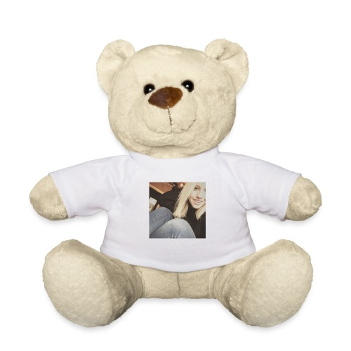 Dee-comegetfashion - Teddy