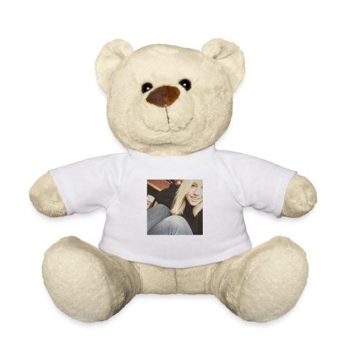 Dee-comegetfashion - Teddy