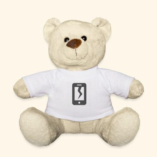 Tech Destruction - Teddy Bear