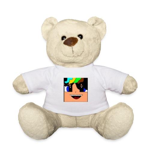 JakerLakerGamer - Teddy Bear