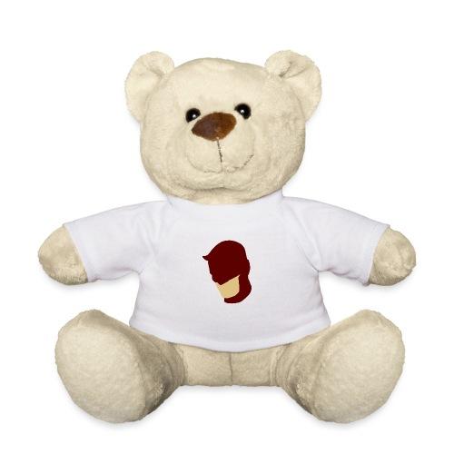 Daredevil Simplistic - Teddy Bear