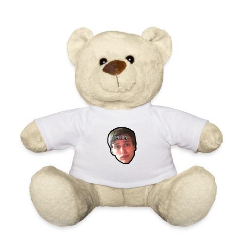 MR. MC - Teddybjørn