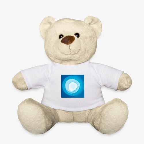 Round Things - Teddy Bear