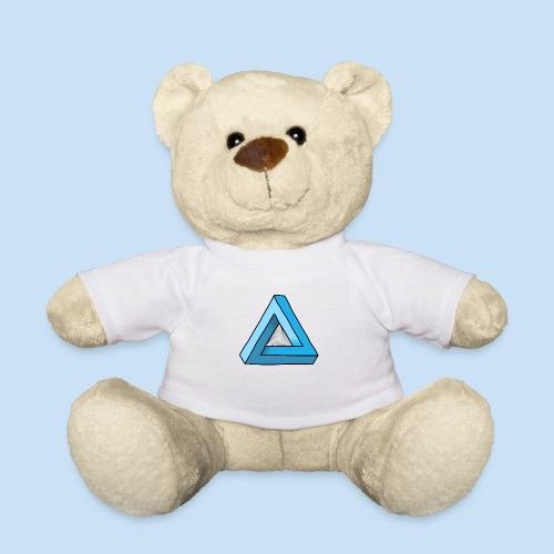 Triangular - Teddy