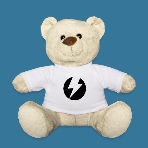 BlueSparks - Inverted - Teddy Bear
