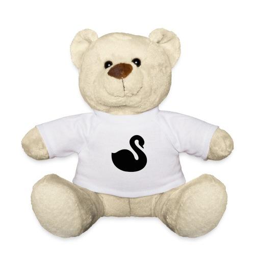 Swan S/S Kollektion - Teddybjørn