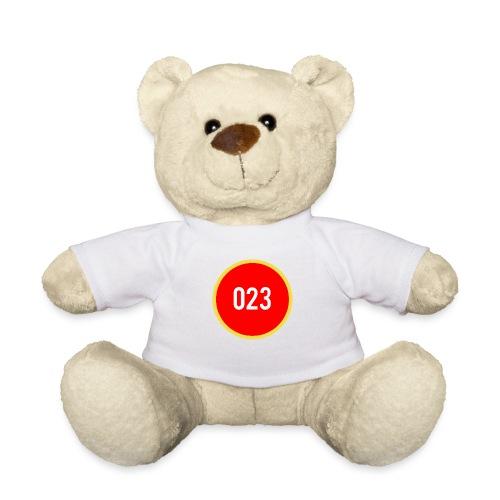 023 logo 2 - Teddy