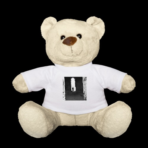 Misted Afterthought - Teddy Bear