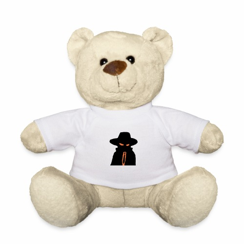 Brewski Herr Hemlig ™ - Teddy Bear