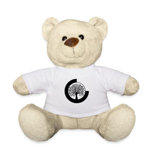 YANTOTBY Logo - Teddy