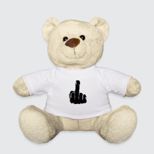 stinker - Teddy