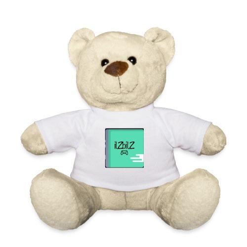 Kids - Teddy Bear