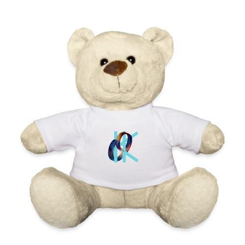 OK - Teddy Bear