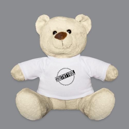 SouthTyrol Kreisform - Teddy