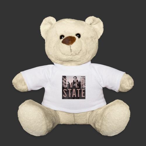 LEYTHOUSE OVERSTATE - Teddy Bear