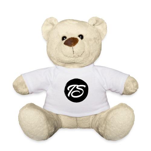 TrachtenShirts - A Trumm Hoamat - Teddy