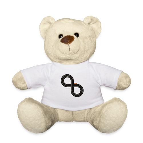 Scalextric 8 - Teddy Bear