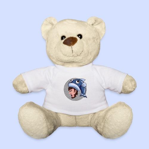 TRUSS emote large - Teddy Bear