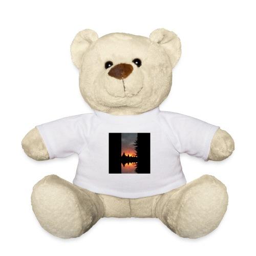 Morgenrotdrama Small - Teddy