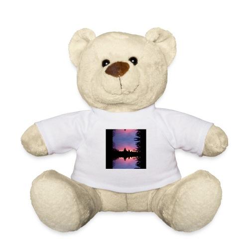 Gott ist Gut - Morgenrot - Teddy