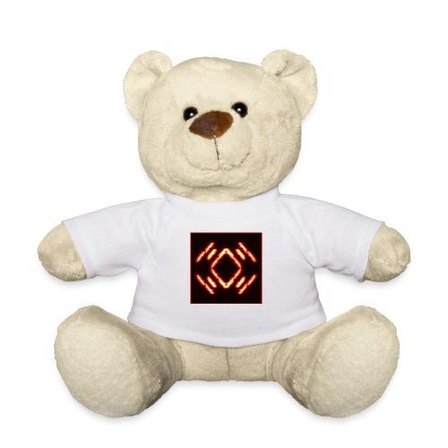 Lichtertanz #2 - Teddy