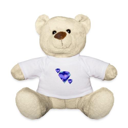 Diamonds - Teddybjørn