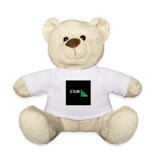 LF CLAN - Nallebjörn
