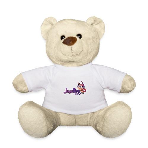JuneBugDK - Teddybjørn