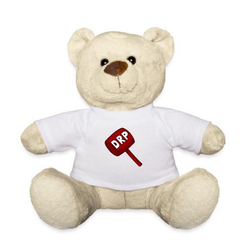 DanishRP Ban hammer - Teddybjørn