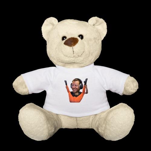 mis clik - Teddy Bear