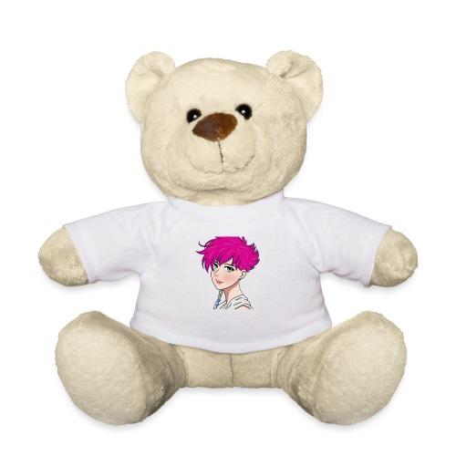 logo without name - Teddy Bear