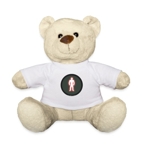 t5png - Teddy Bear
