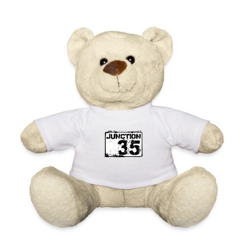 Junction35 - Teddy Bear