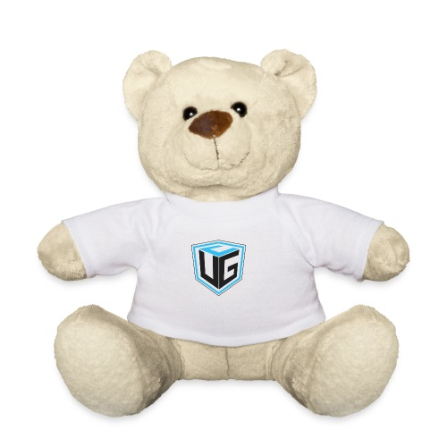 Ultimate Gaming Community Cube - Teddy