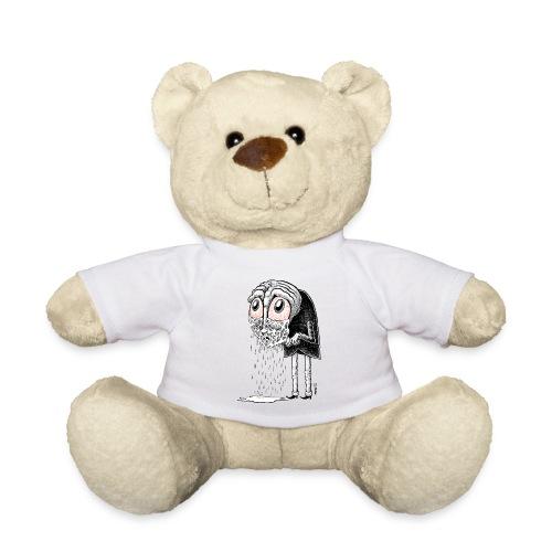 Crybaby 1 - Teddy Bear