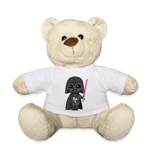 Darth Vader - Nounours