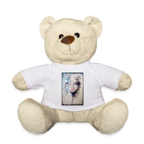 Magic - Teddy