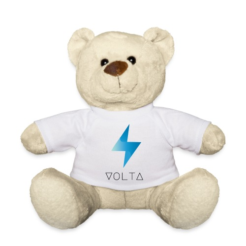 Volta (XVT) - Teddy