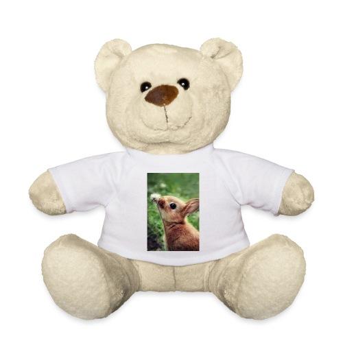 Cute bunny - Teddy Bear