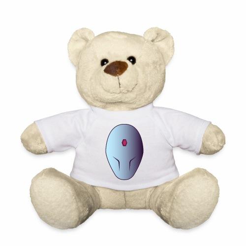 Alien - Teddy Bear
