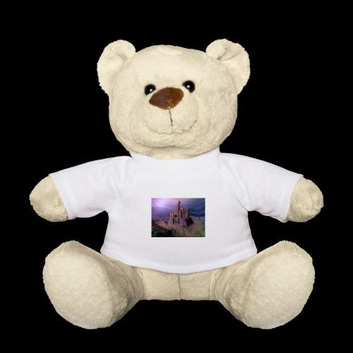 FANTASY 4 - Teddy