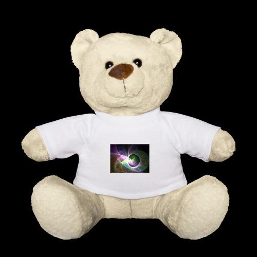 FANTASY 2 - Teddy