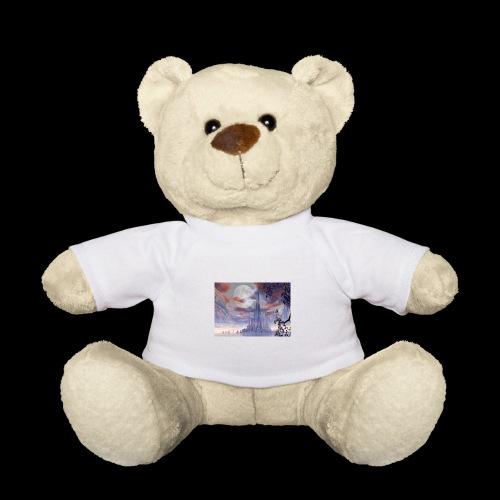 FANTASY 3 - Teddy