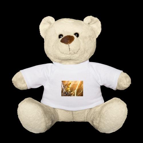 FANTASY 5 - Teddy