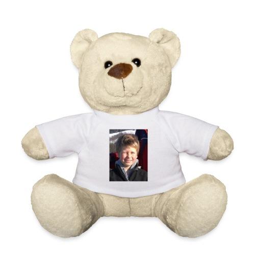 300 - Teddybjørn